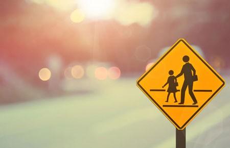 4 Essentials for a Family-Friendly Neighbourhood