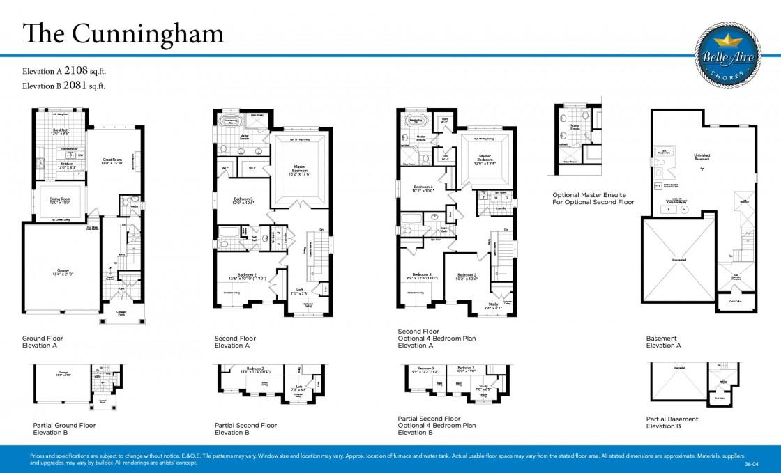 cunningham-floorplans.jpg
