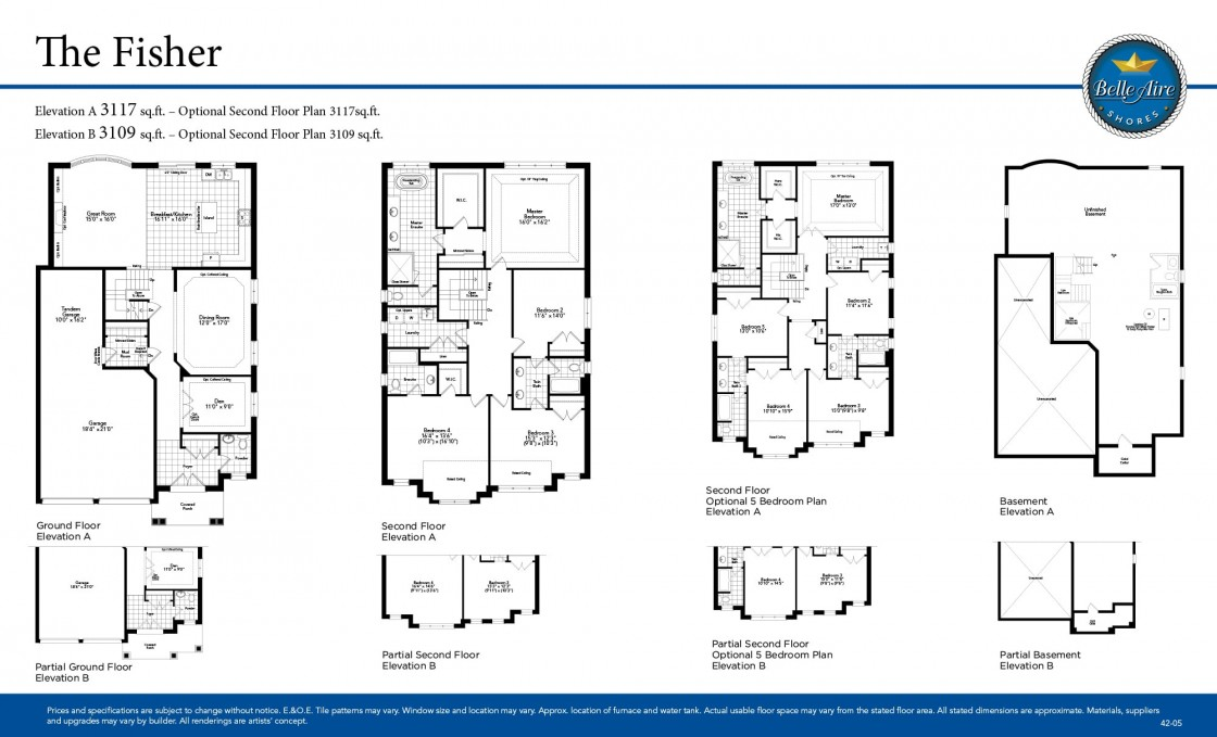 fisher-floorplans.jpg