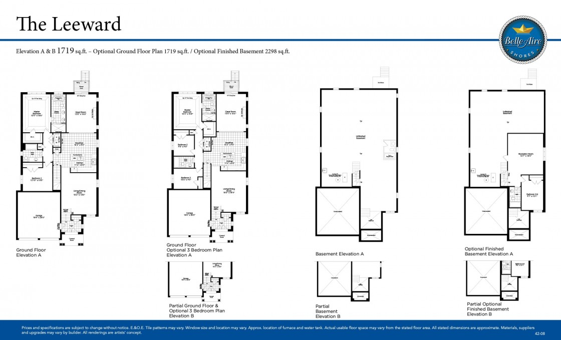 leeward-floorplans.jpg