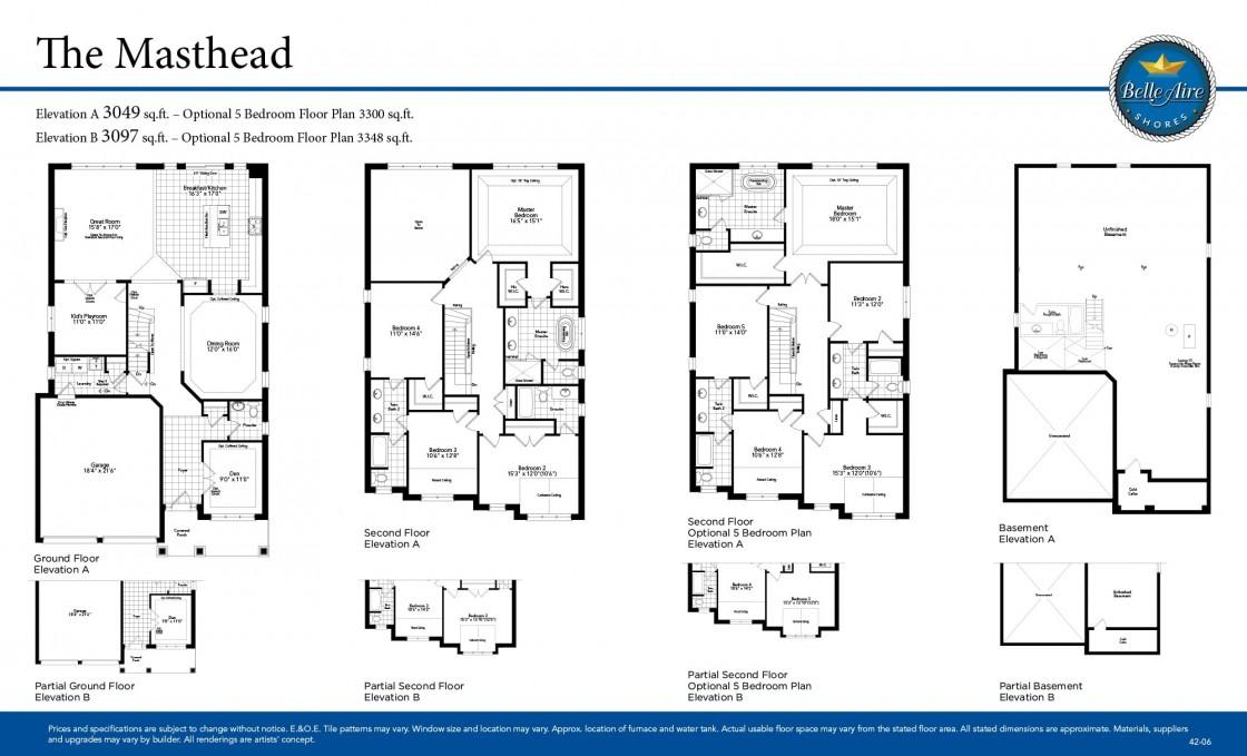 masthead-floorplans.jpg