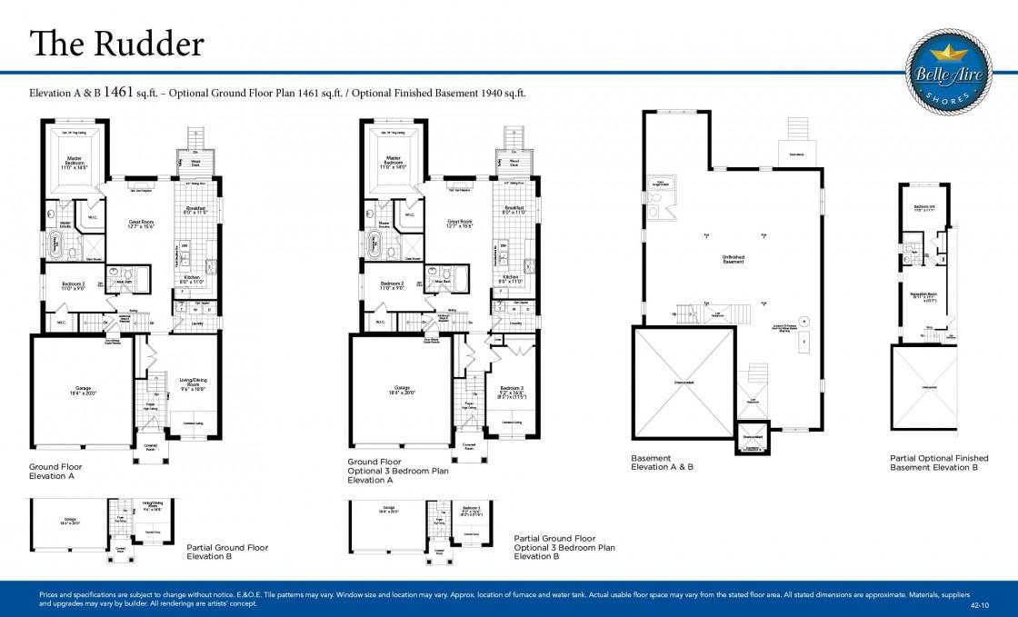 rudder-floorplans.jpg
