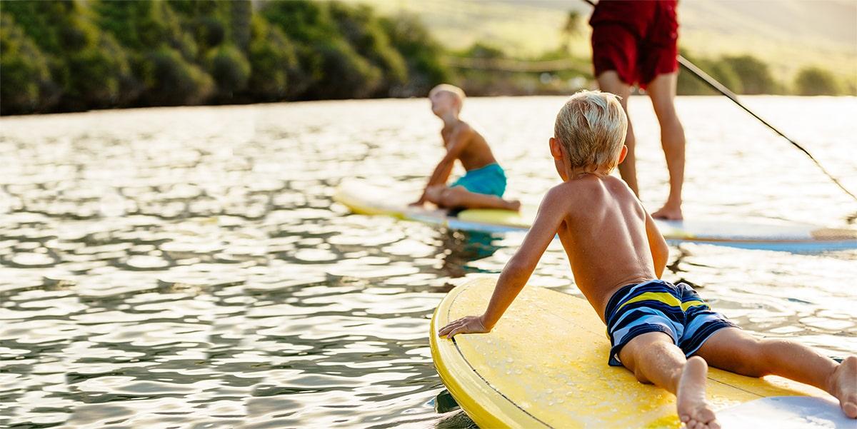 Best Recreation & Beaches in Innisfil