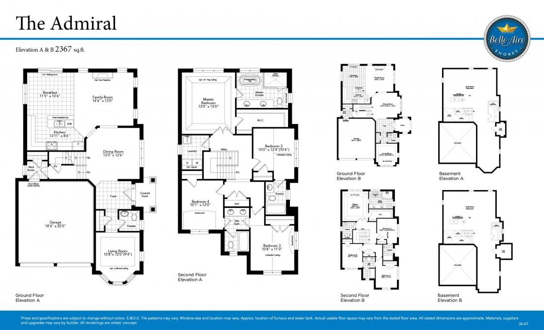 admiral-floorplans.jpg