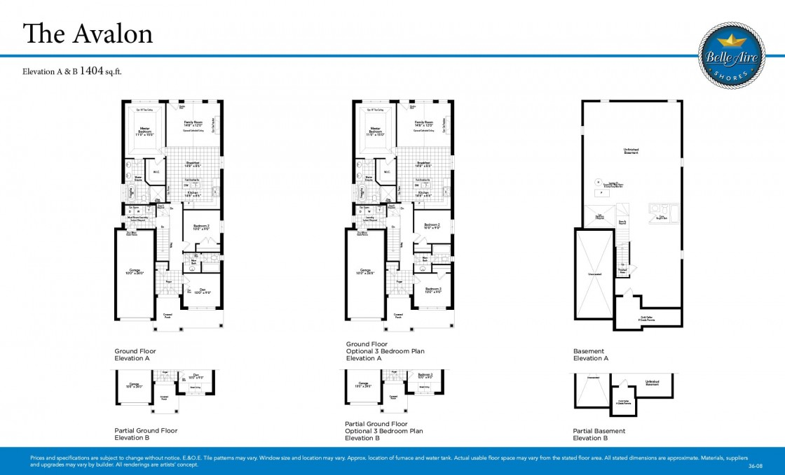avalon-floorplans.jpg