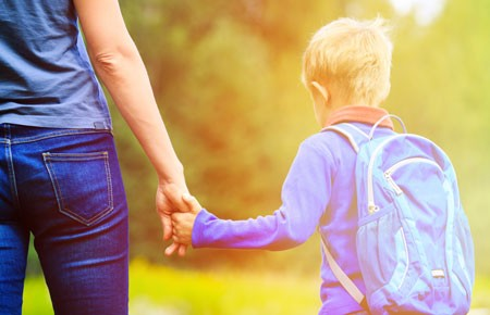 Back-to-School: Innisfil Education and After-School Programs