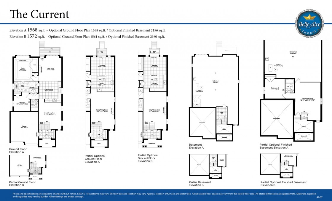 current-floorplans.jpg
