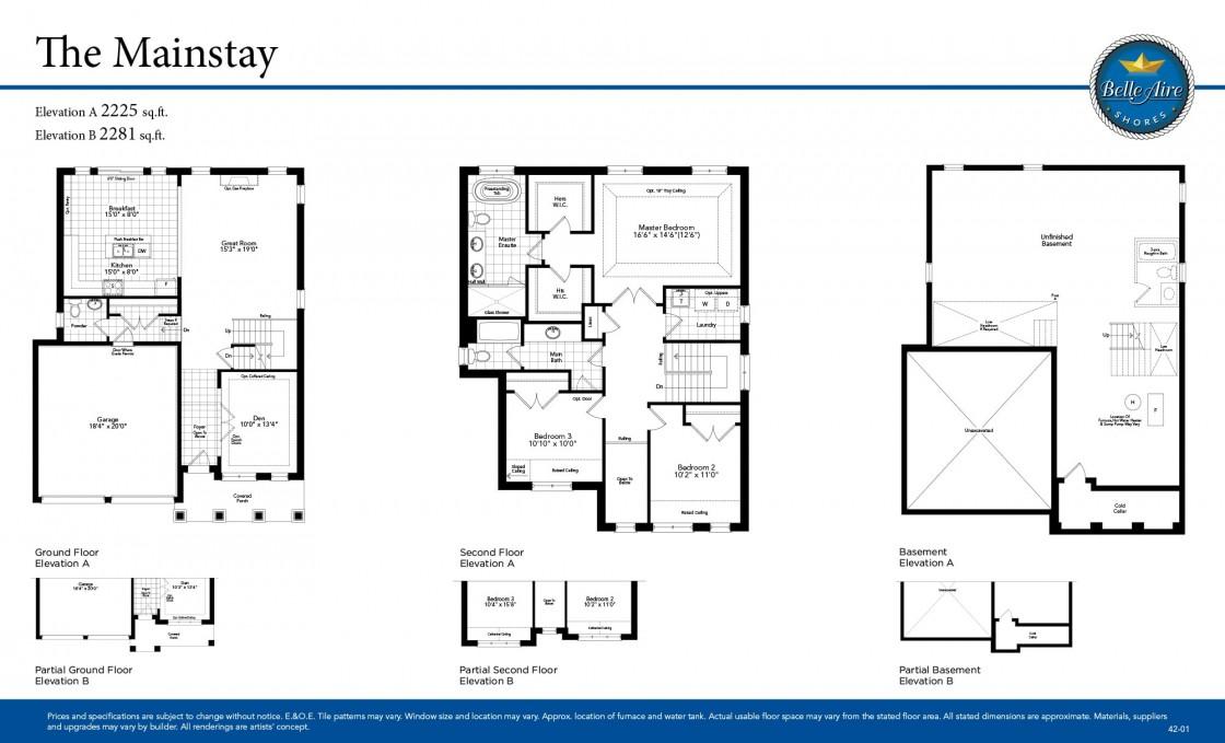 mainstay-floorplans.jpg