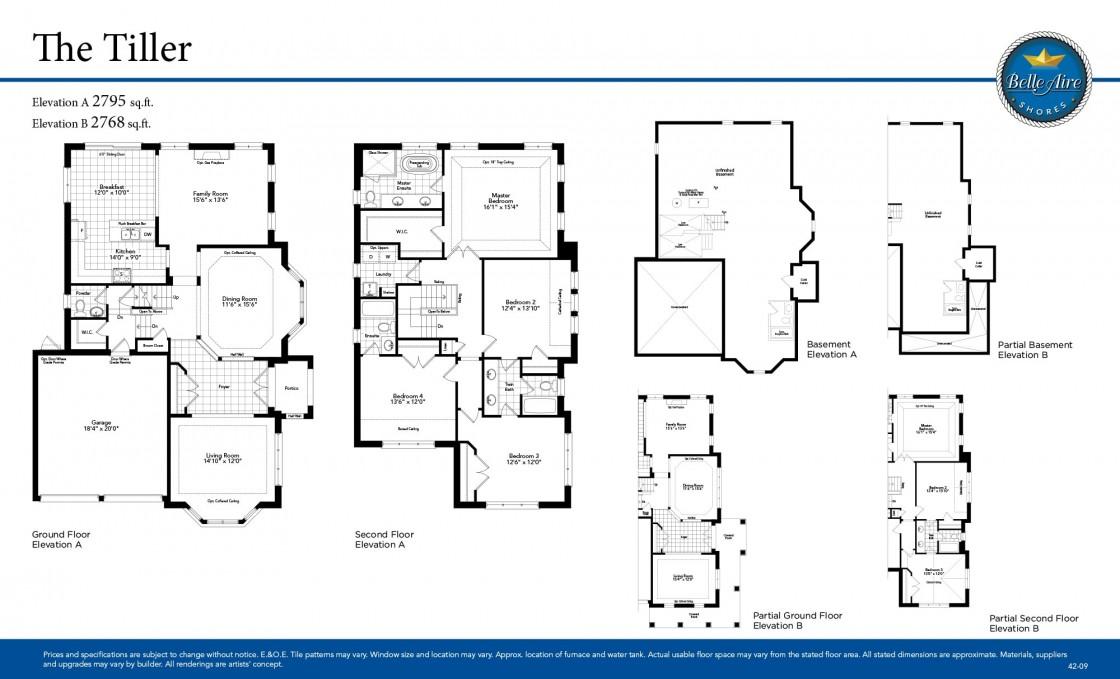 tiller-floorplans.jpg