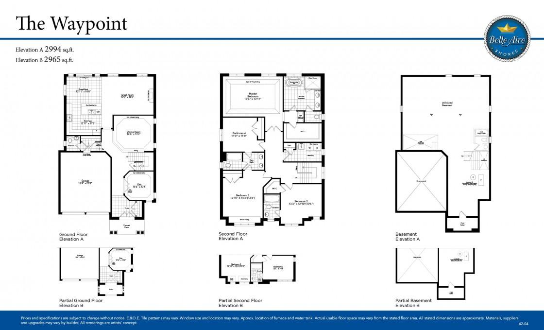 waypoint-floorplans.jpg